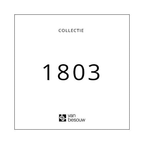 1803 - 605
