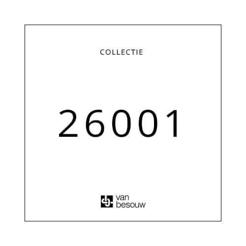 26001