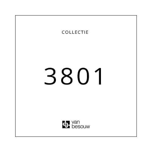 3801 - 002