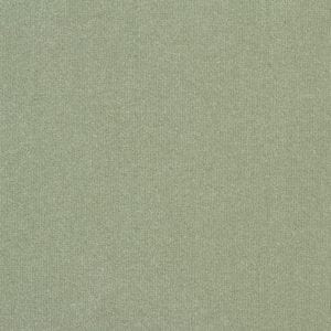 1806 - 410