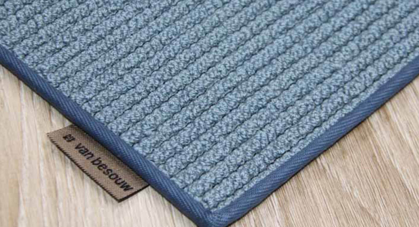 carpet_sample