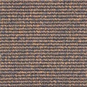 2403 - 590