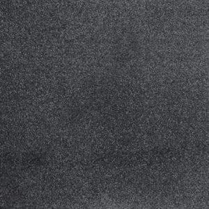 2606 - 380