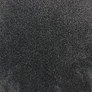 2608 - 630