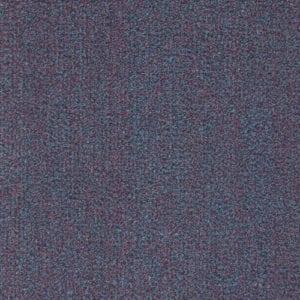 3820 - 340